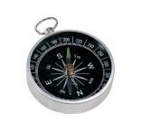 P813.882 - Kovový kompas