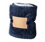 P814.476 - Fleecová deka