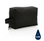 P820.761 - Základná toaletná taška Impact z RPET AWARE™
