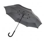 """XP850.031 - Automaticky? 23"""" reverzny? dáždnik"""
