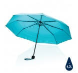 """P850.580 - 20,5"""" dáždnik Impact zo 190T RPET AWARE™"""