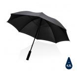 """P850.621 - 23"""" vetruodolný dáždnik Impact zo 190T RPET AWARE™"""