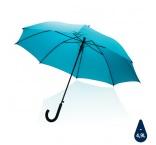 "P850.640 - 23"" základný auto-open dáždnik Impact zo 190T RPET AWARE™"