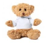 P851.012 - Plyšový medvedík