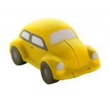 P851.113 - Antistres auto