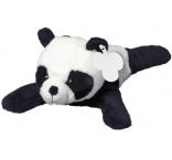 P869.033 - Plyšová panda