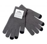 P910.954 - Antibakteriálne dotykové rukavice