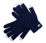 P911.474 - Dotykové rukavice , RPET polyester