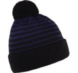 P911.608 - Čiapka Castle Winter Hat