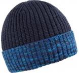 P911.622 - Čiapka Camouflage Winter Hat