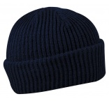 P911.635 - Čiapka Double Cuffed Winter Hat