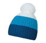 P911.683 - Čiapka Cable Knit Winter Hat