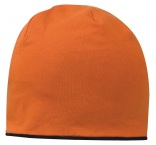 P911.702 - Čiapka Contrasting Jersey Hat