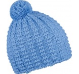 P911.716 - Čiapka Amazing Winter Hat