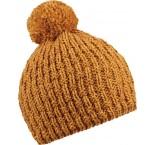 P911.722 - Čiapka City Winter Hat