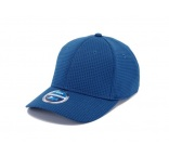 P911.933 - Baseballová čiapka Cool Feeling Cap