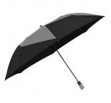 P930.336 - 23 -palcový skladací automaticky otvárateľný dáždnik