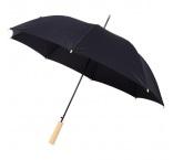 P930.525 - 23 -palcový recyklovaný dáždnik