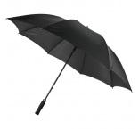 P930.546 - 30-palcový vetruvzdorný golfový dáždnik s rukoväťou EVA