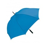 P930.859 - Automatický dáždnik, priemer 120 cm