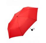 P930.893 - Skladací dáždnik, priemer 90 cm