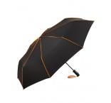 P930.932 - Automatický skladací dáždnik, priemer 104 cm