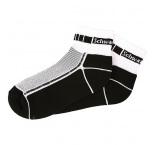 BIKE - SCHWARZWOLF | Ponožky