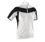 R188F0106 - R188F•Womens Bikewear Short Sleeve Performance Top