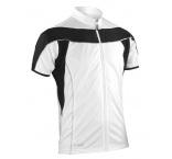 R188M0106 - R188M•Mens Bikewear Short Sleeve Performance Top