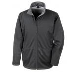 R209X0306 - R209M•Mens Soft-Shell Jacket