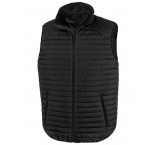 R239X0306 - R239X•Thermoquilt Gilet