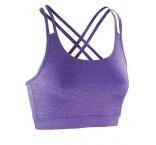R274F1306 - R274F•Fitness Womens Crop Top