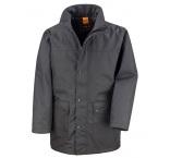 R307M0306 - R307M•Mens Platinum Managers Jacket