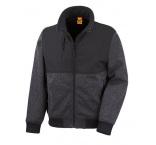R315X1506 - R315X•Work-Guard Brink Stretch Jacket