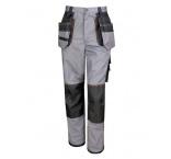 R324X1606 - R324X•X-Over Heavy Trouser