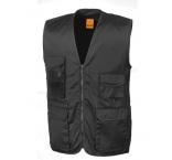 R0450306 - R045X•Safari Waistcoat