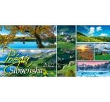 S01-22 - Poézia Slovenska 2022 - SG