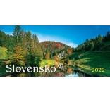 S03-22 - Slovensko stĺpcové 2022 - SG