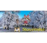 S04-22 - Slovensko riadkové 2022 - SG