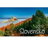 S05-22 - Slovensko špeciál 2022 - SG