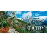 S06-22 - Tatry stolový 2022 - SG