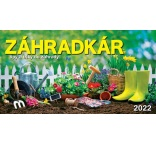 S07-22 - Záhradkár 2022 - SG