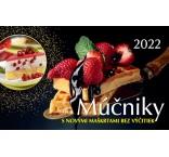 S11-22 - Múčniky 2022 - SG