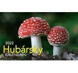 S14-22 - Hubársky kalendár 2022 - SG