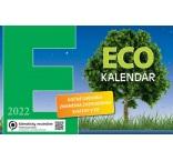 S27-22 - Eco stolový kalendár 2022 - SG