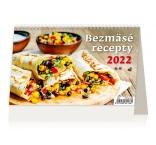 S307 - Bezmäsité recepty (povinné balenie 10 ks)