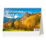 S329 - Slovensko (povinné balenie 10 ks)