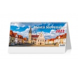 S331 - Mestá Slovenska (povinné balenie 10 ks)