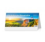 S351 - Obrázky zo Slovenska (povinné balenie 10 ks)