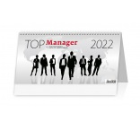S361 - Top Manager (povinné balenie 10 ks)